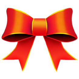Ribbon PNG