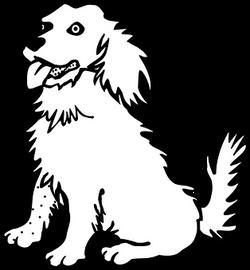 animal-1295015__340