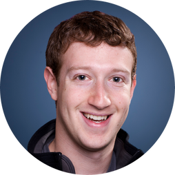 Mark Zuckerberg (6).png