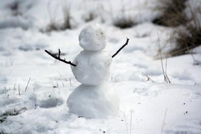 Cossyimages Winter (79).jpg