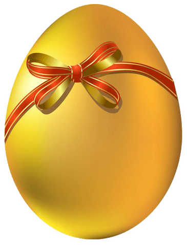 Easter-png-45