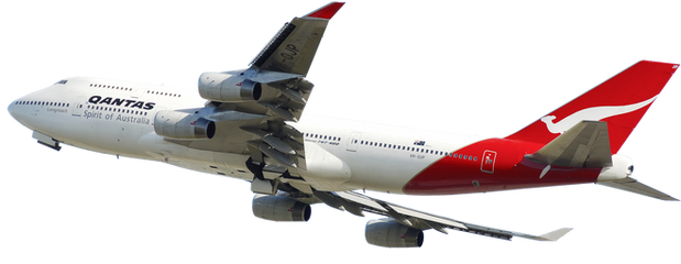 airliner-2545346_1920.png