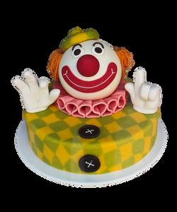 cake-414012_Clip
