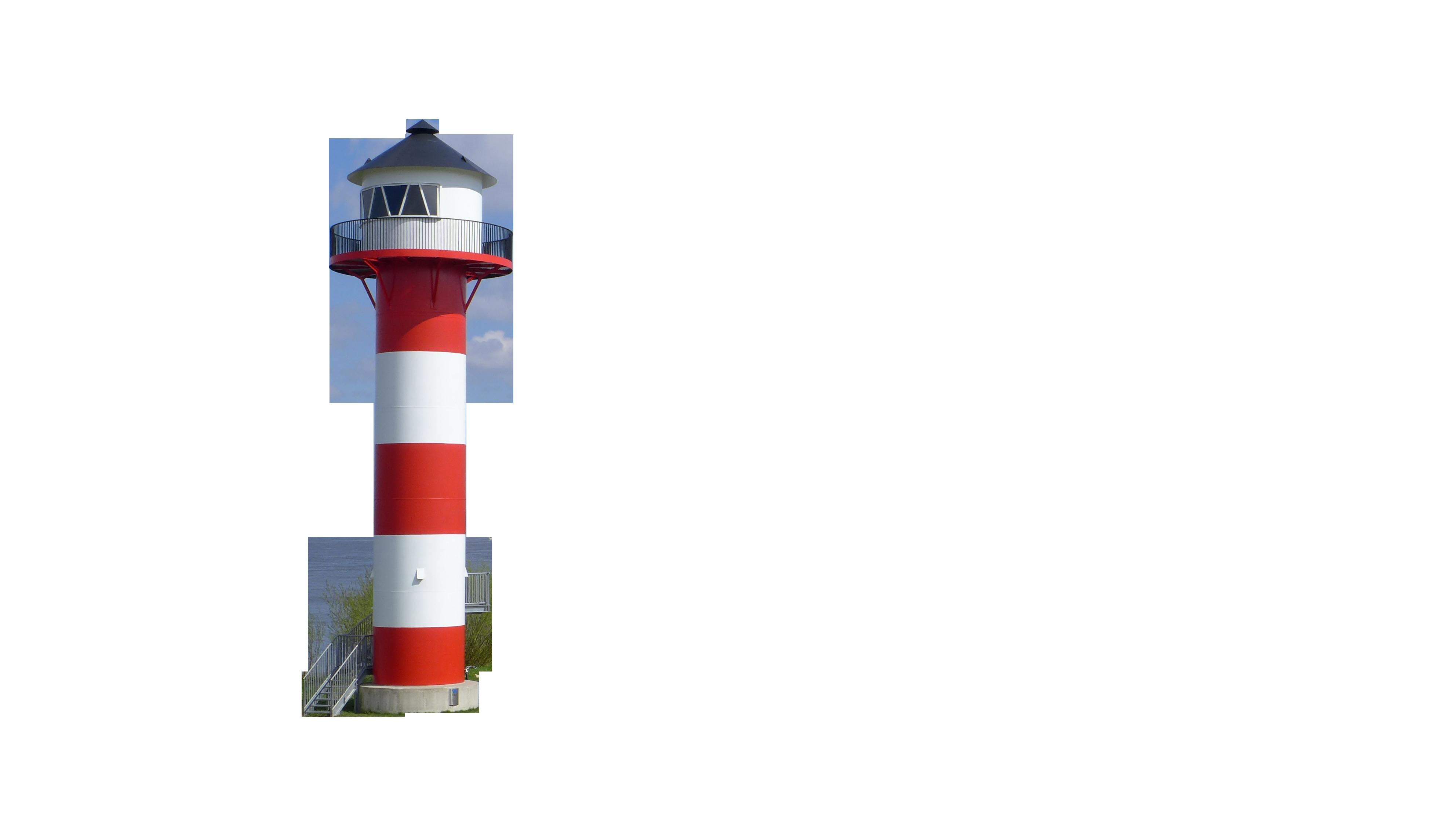 lighthouse-109216_Clip