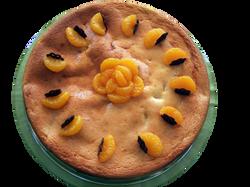 cake-371708_Clip