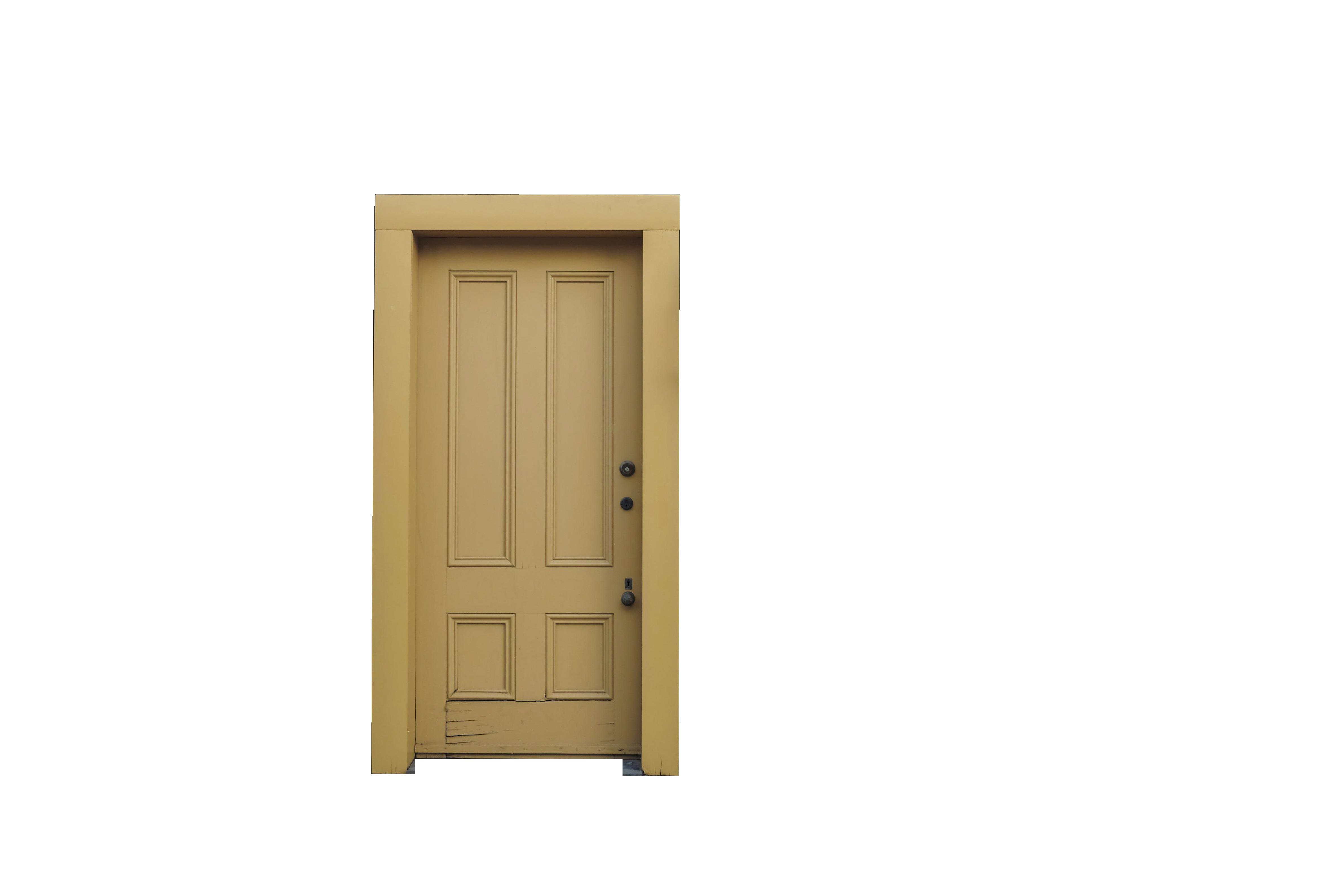 door-1106012_Clip