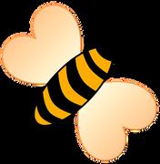 bee-1886642__340.png