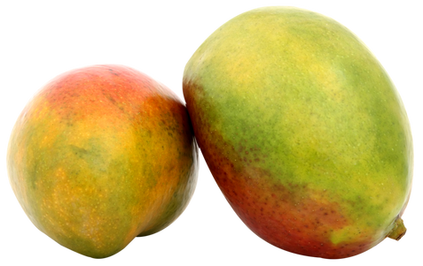Mango-PNG-image-2.png