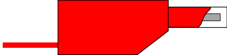shrouded_banana_red.png