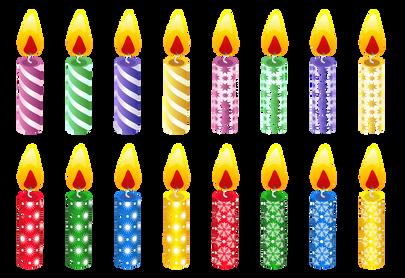 Birthday-pngs-Birthday-pngs-17