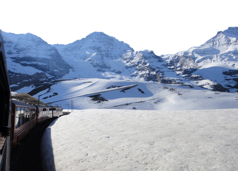 Switzerland-PNG-0024