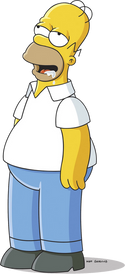 Simpsons (10).png