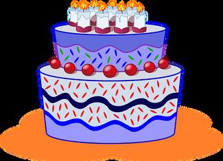 cake-41363__340.png