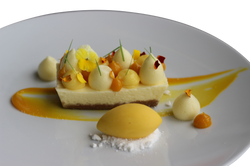cheesecake-706118_Clip