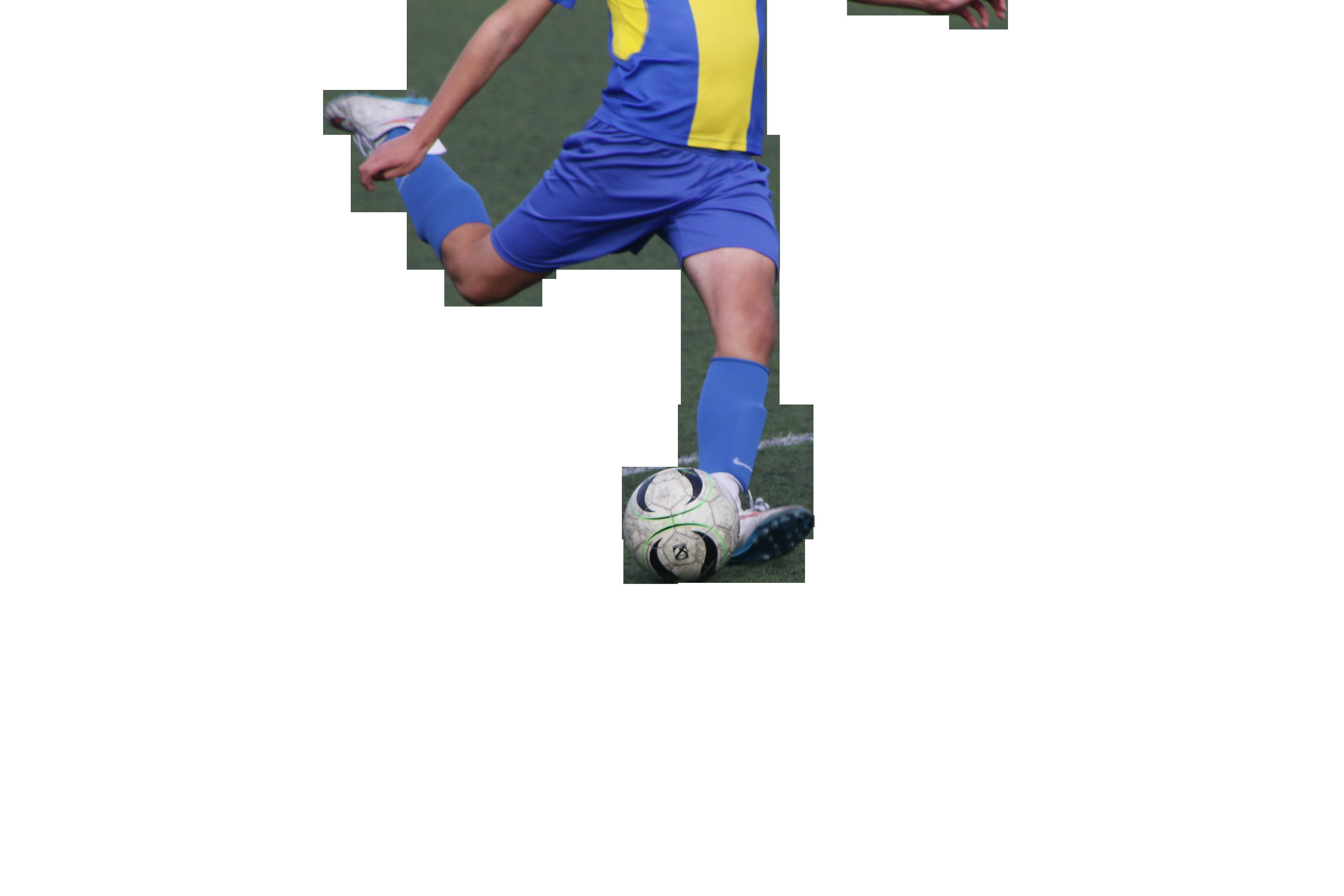 football-1016120_Clip