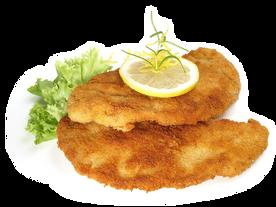 schnitzel (20).png