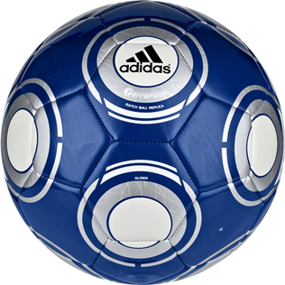 Football PNG
