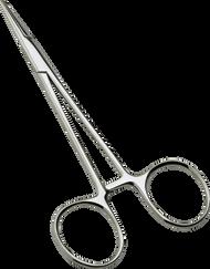 Scissors, free pngs