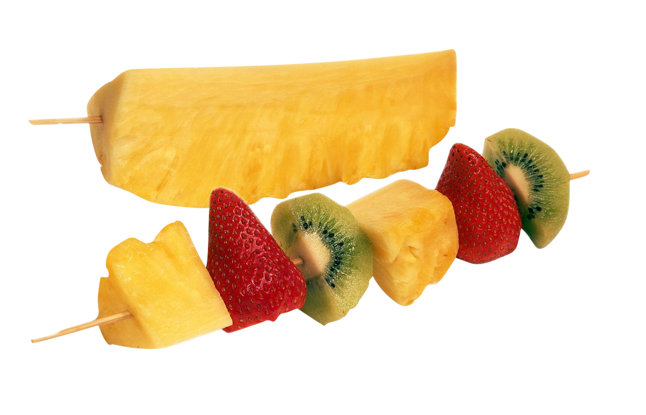 fruits-74245_Clip