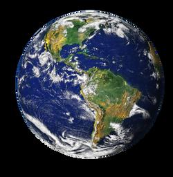 earth-11015_Clip