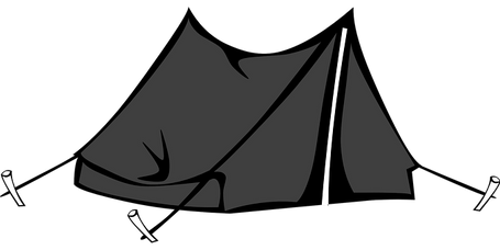 tent-312554__340.png
