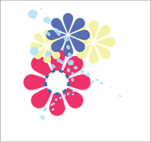 flower-701961__340.png