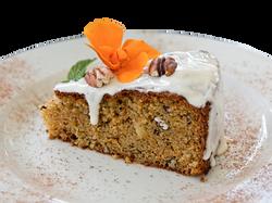 cake-374044_Clip