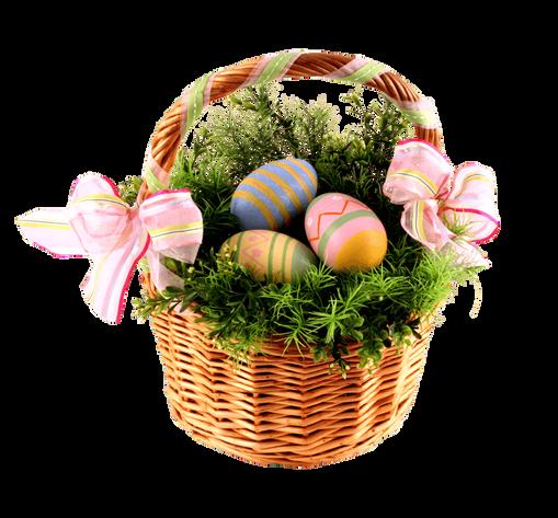 Easter-pngs-10