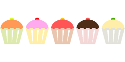 cakes-1953211__340.png