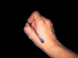hand-61104_Clip
