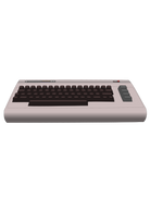 commodore_64.png