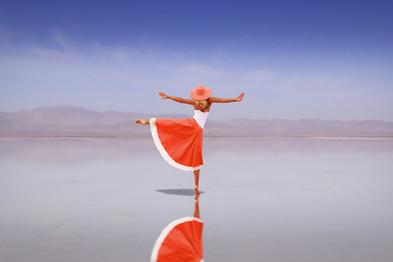 Cossyimages-Dance- (18).jpg