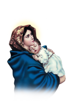 Mary-png-06