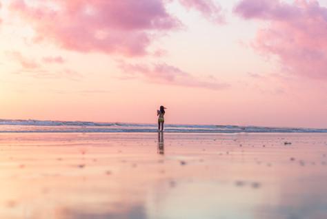 Cossyimages Sunset (40).jpg