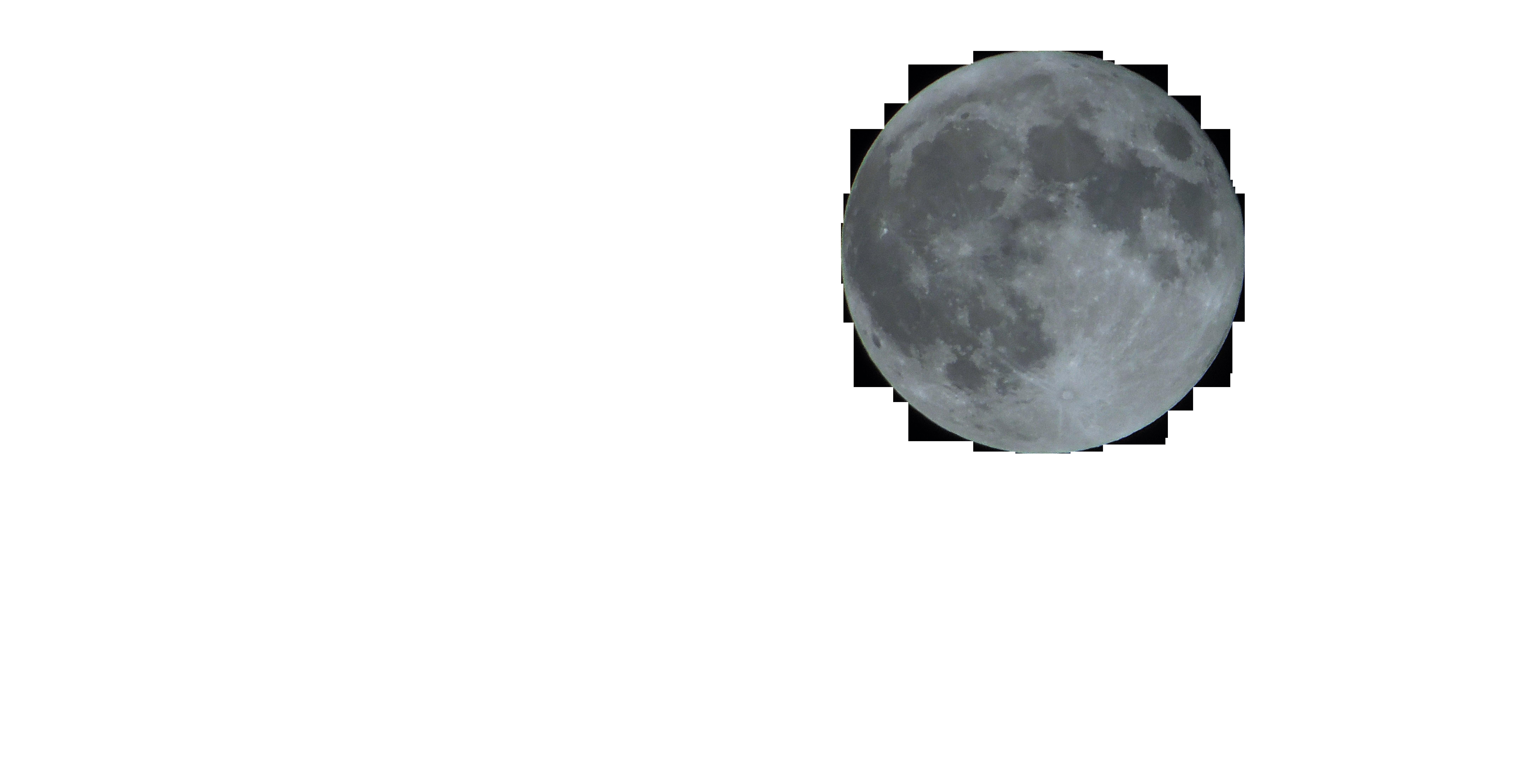 moon-961703_Clip