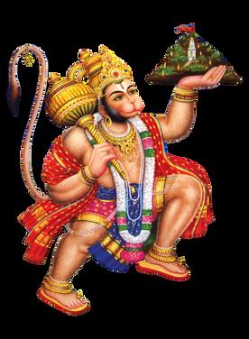 Hanuman-png-07