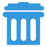 icon-2457965__340.png