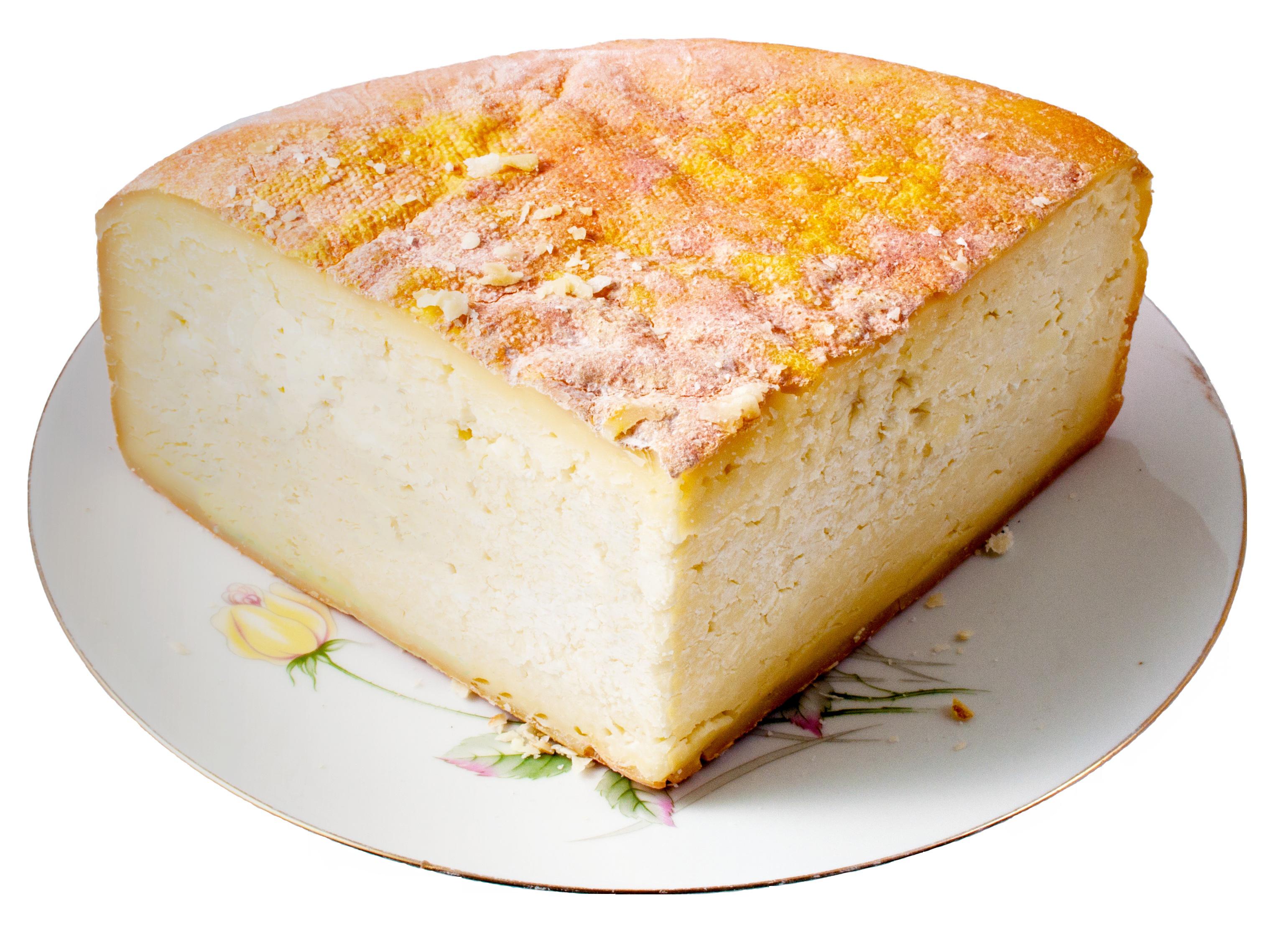 cheese-920643_Clip