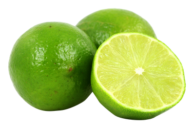 Lime-PNG-Image.png