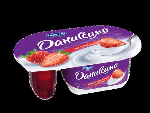 Yogurt, Free PNGs