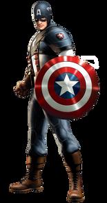 Captain America (19).png