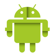 Android (92).png