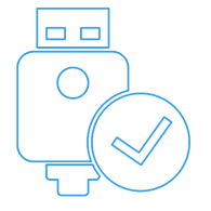 icon-2430256__340.png