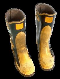 Wellington boots (36).png