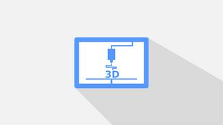 3d-printer-3308167__340.png
