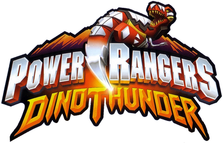 Power ranger, free cutout images