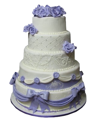 - The top Free PNG stock image site on the web - Download free transparent PNG images today - No sign up required - 100% free to download - Check out the latest free wedding cake cutout PNGs