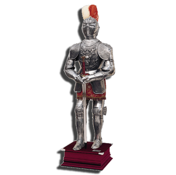 Armour PNG images
