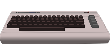 commodore-160186__340.png