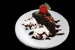 cake-204885_Clip